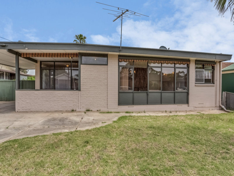 25 Boronia Avenue, Salisbury East, SA 5109