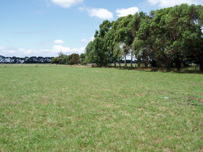 928 Sale-Cowwar Road, Nambrok, Vic 3847