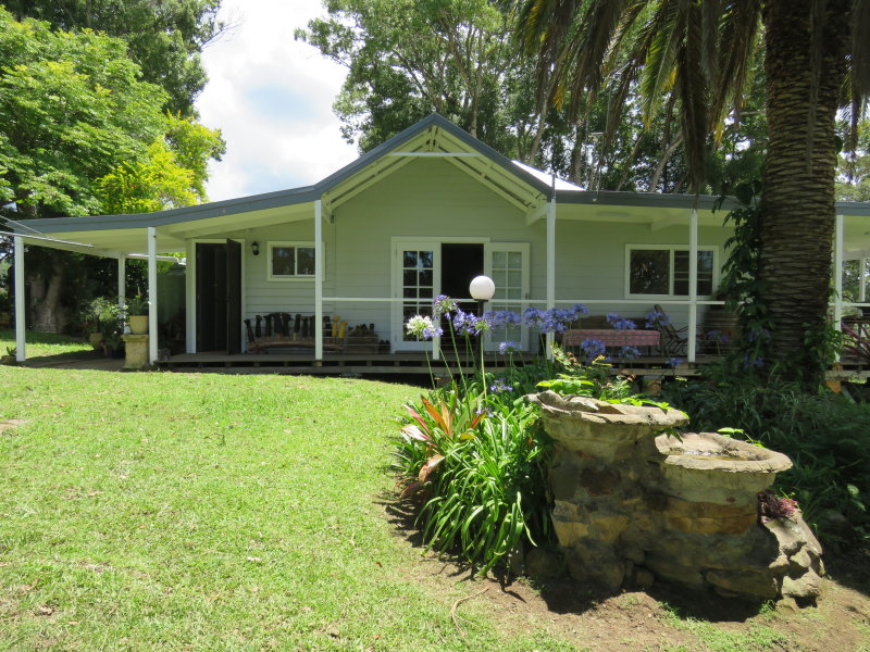 Address available on request, Lorne, NSW 2439
