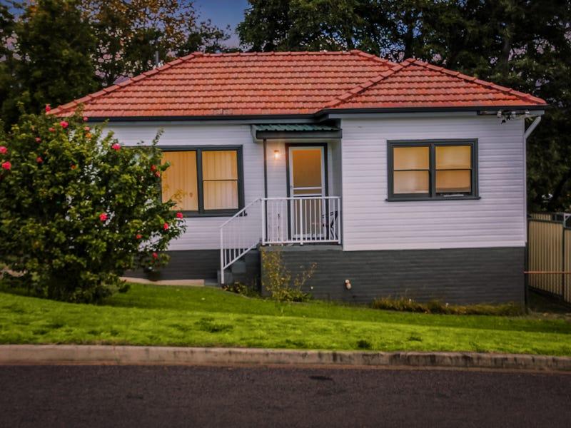 18 Sixth Street, Boolaroo, NSW 2284