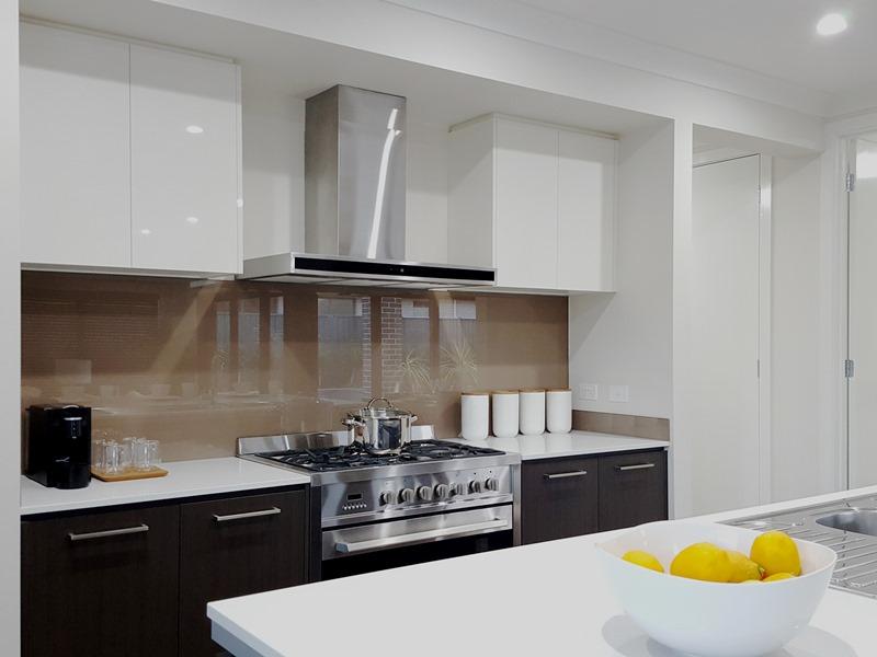 Lot No. 9028 Greenhood Crescent, Leppington, NSW 2179