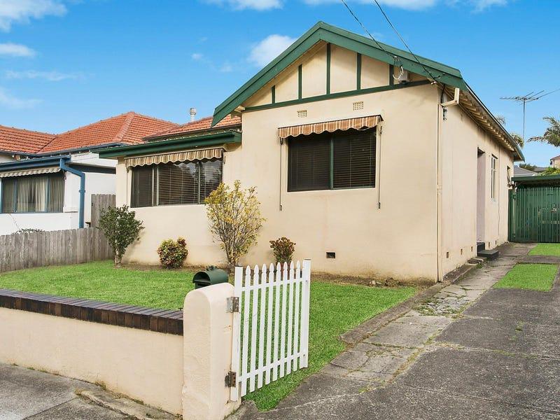 61 Unwin Street, Bexley, NSW 2207
