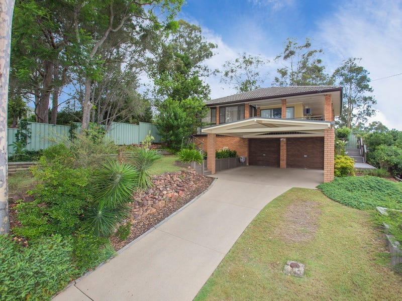 8 Keelendi Road, Bellbird Heights, NSW 2325