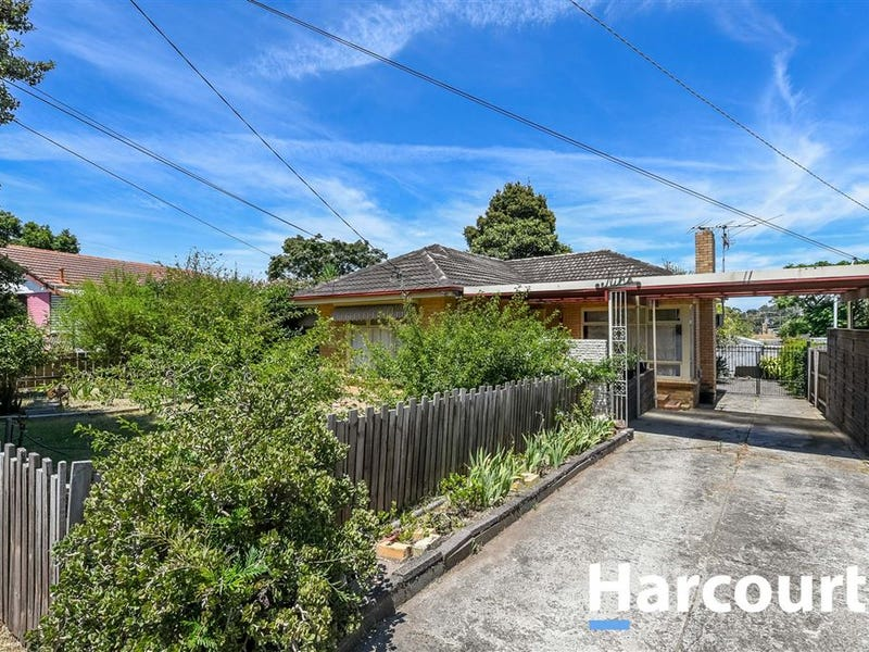 9 Springfield Court, Noble Park North, Vic 3174