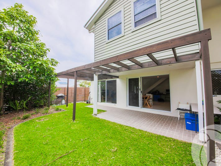 57/29 Lachlan Drive, Wakerley, Qld 4154