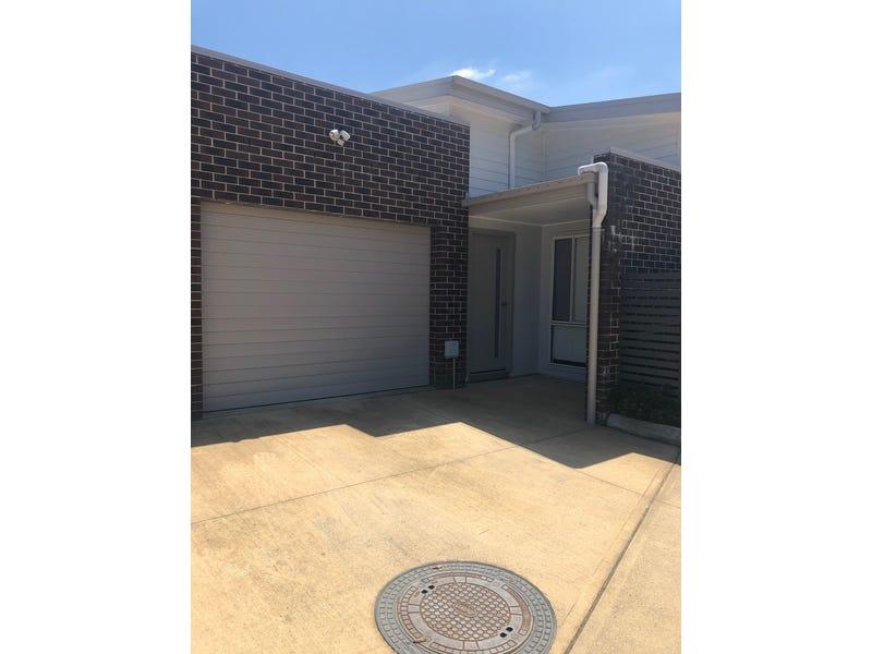 5 Loyola Close, Booragul, NSW 2284
