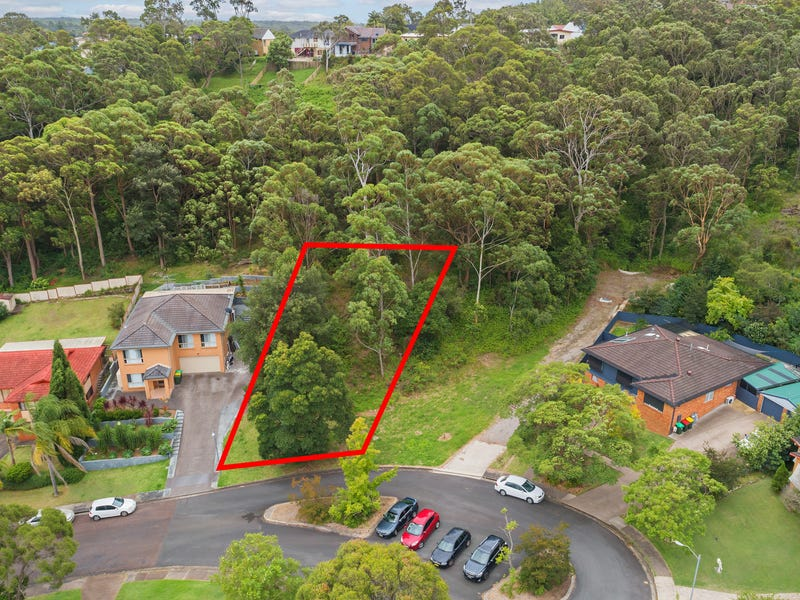 38 Murray Road, Cardiff, NSW 2285