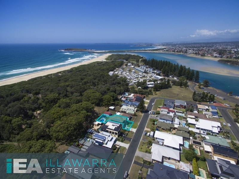 115 Ocean Street, Windang, NSW 2528