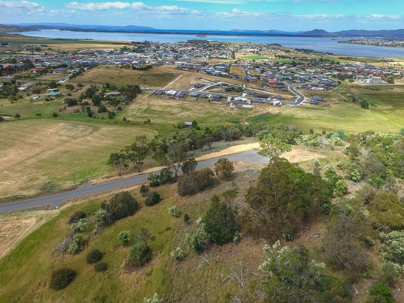 Lot 10 Valley View Close, Sorell