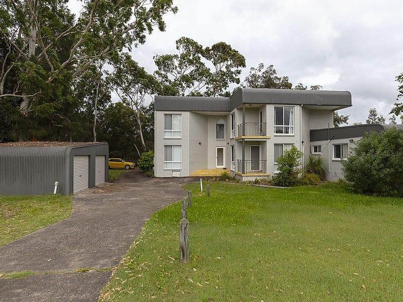 4/241 Myall Street, Tea Gardens, NSW 2324