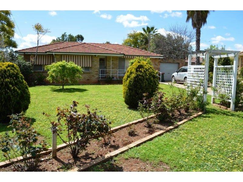8 Pike Street, Gunnedah, NSW 2380
