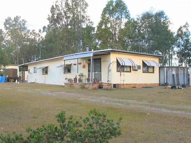 140 Tindal Road, Eatonsville, NSW 2460