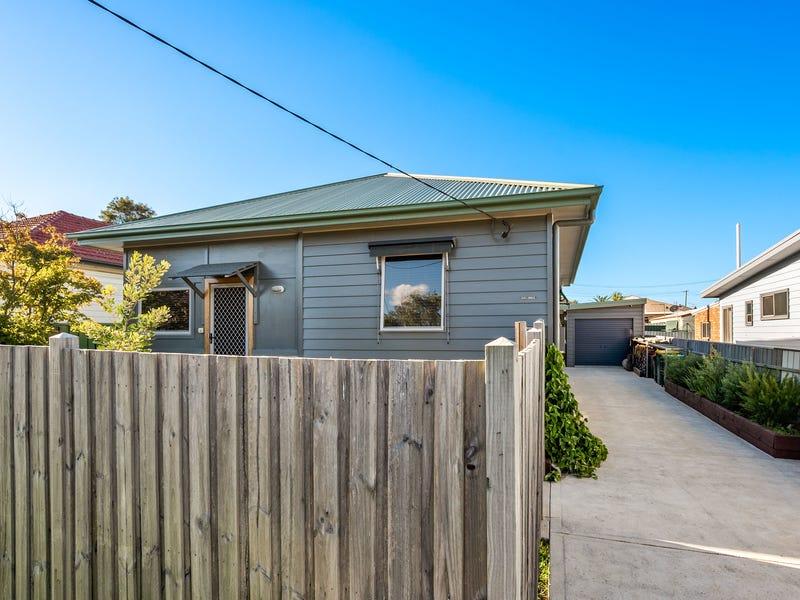 18 Miller Street, Mayfield West, NSW 2304