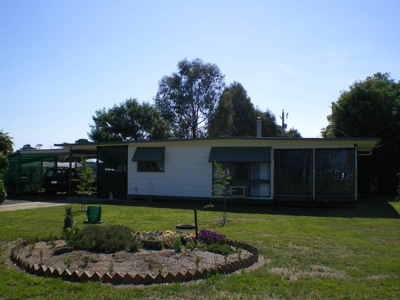 285 Stockdale Fernbank Road, Stockdale, Vic 3862