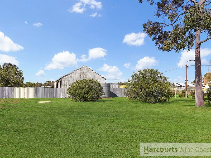 83 Main South Road, Myponga, SA 5202