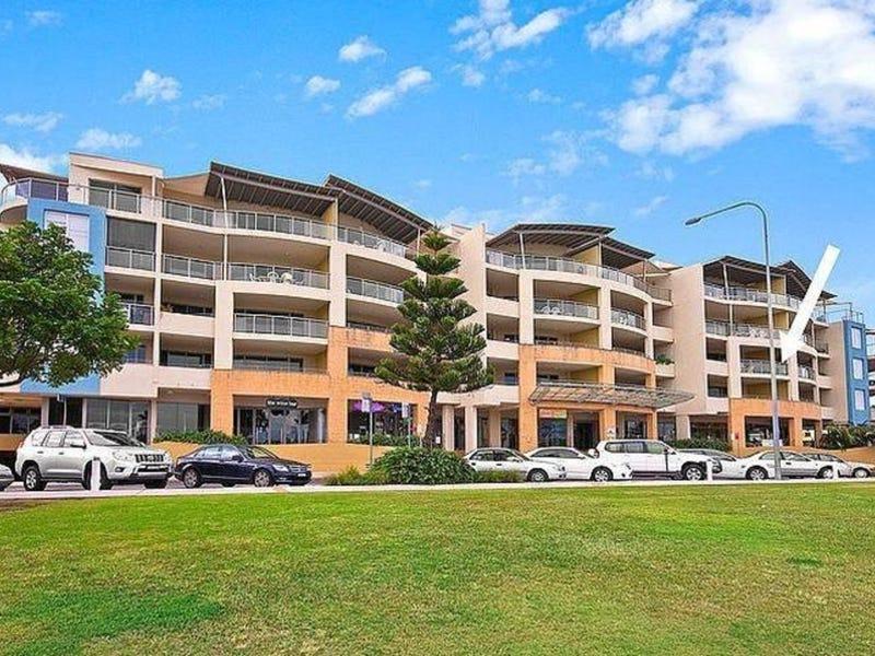 204/35 Fawcett Street, Ballina, NSW 2478