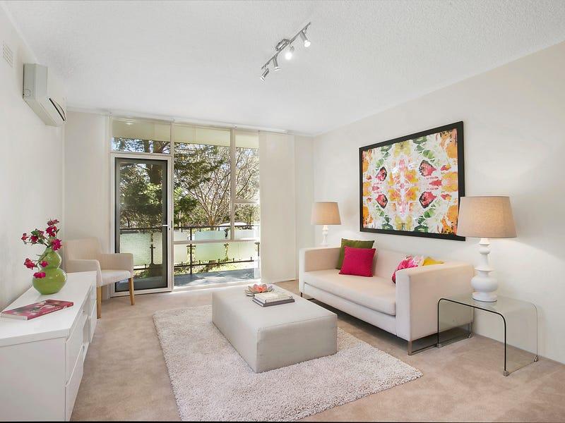 4/402 Mowbray Road, Lane Cove, NSW 2066