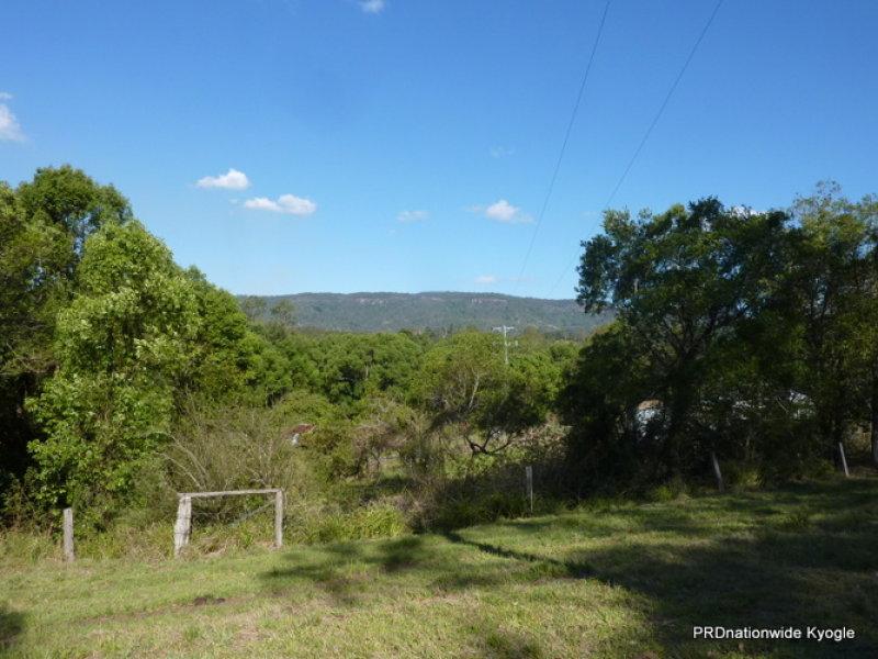 Lot 5 Cawongla Road, Cawongla, NSW 2474