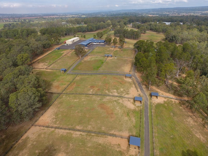 700 Cut Hill Road, Cobbitty, NSW 2570