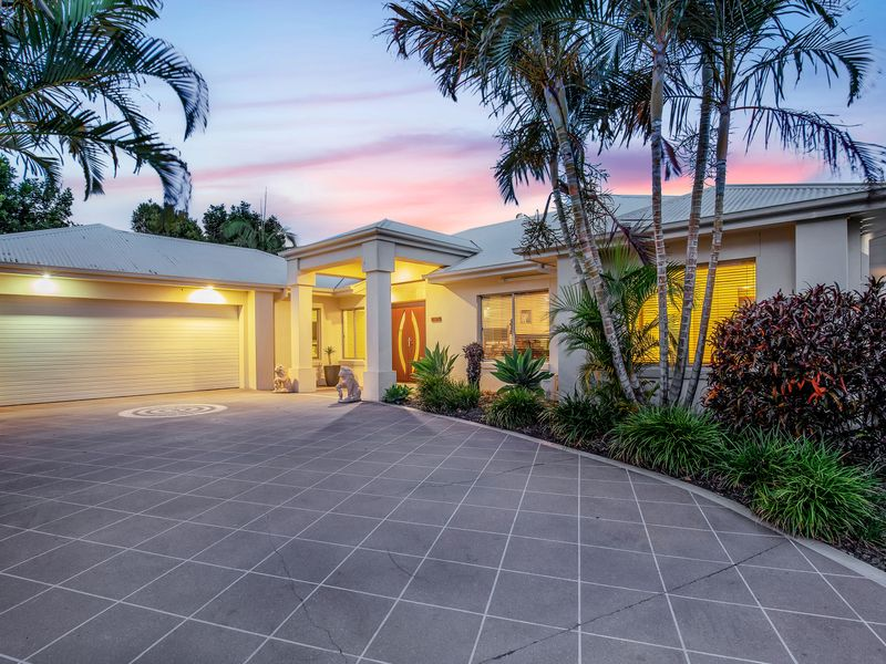 42 Pathfinder Road, Coomera Waters, Qld 4209