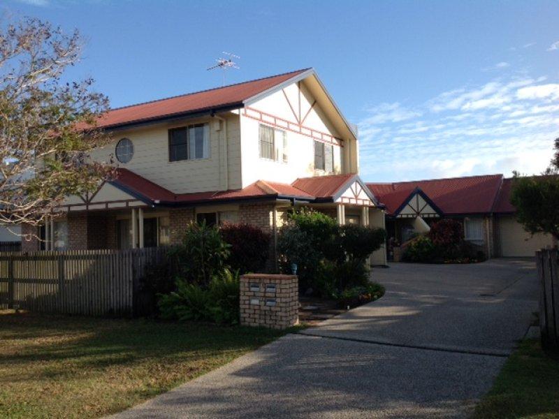 14 Boddington Street, Mackay, Qld 4740
