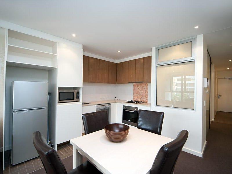 410/185 Morphett Street, Adelaide, SA 5000