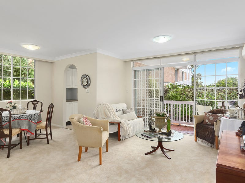 259/2 Dawes Road, Belrose, NSW 2085