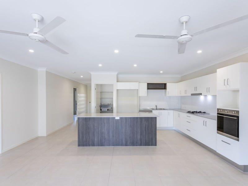 4 Noipo Crescent, Redlynch, Qld 4870