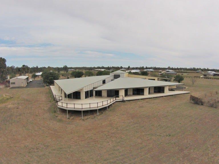 177 Riverside Dr, Narrabri, NSW 2390