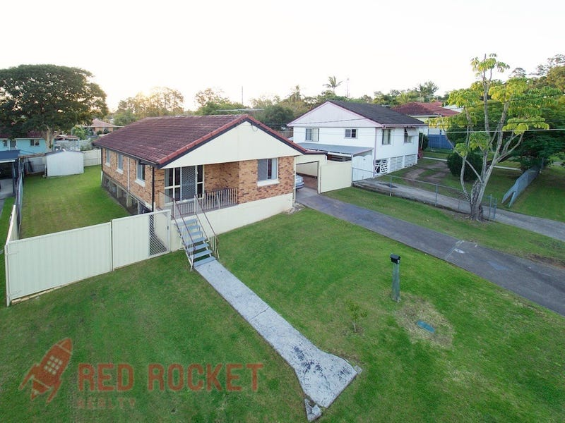 39 Madison St, Woodridge, Qld 4114