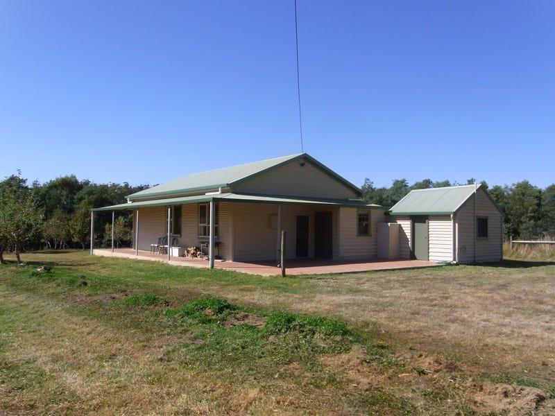 501 Upper Scamander Rd, Scamander, Tas 7215