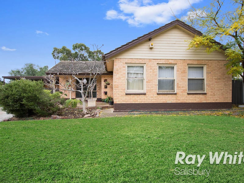 16 Ashfield Road, Elizabeth, SA 5112