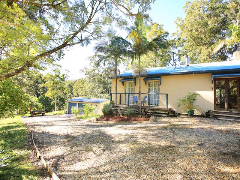 60 Lyon Street, Repton, NSW 2454