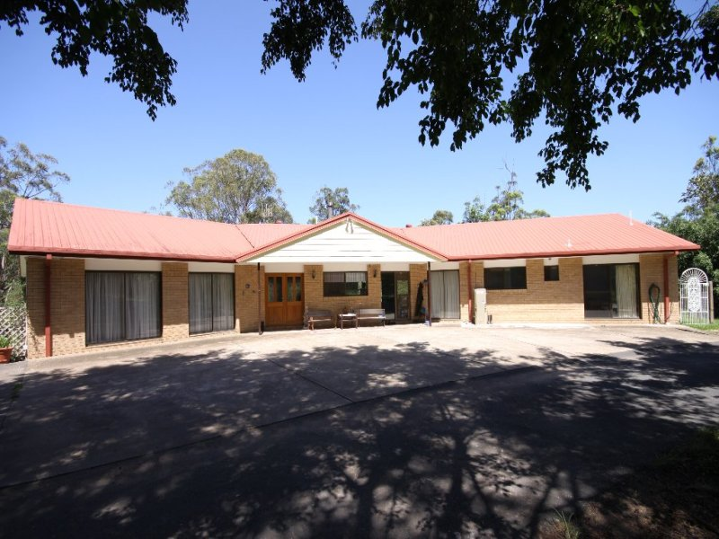 Address available on request, Advancetown, Qld 4211