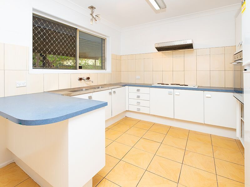 167 Troughton Road, Coopers Plains, Qld 4108