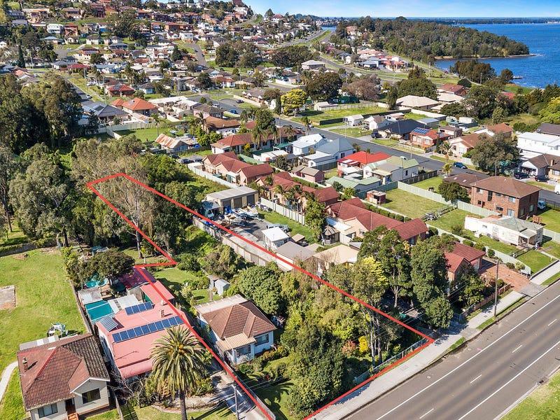 7 George Street, Berkeley, NSW 2506