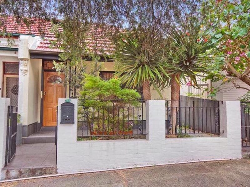 81 Day Street, Leichhardt, NSW 2040