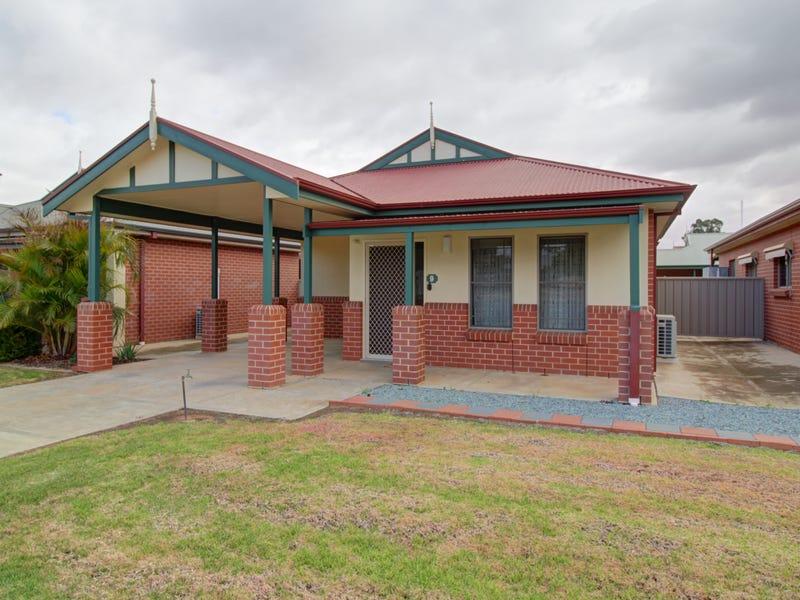 Unit 9 Bonneyview Village, Barmera, SA 5345