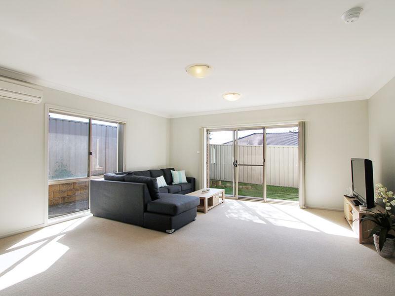 3/133 Casey Drive St, Singleton, NSW 2330