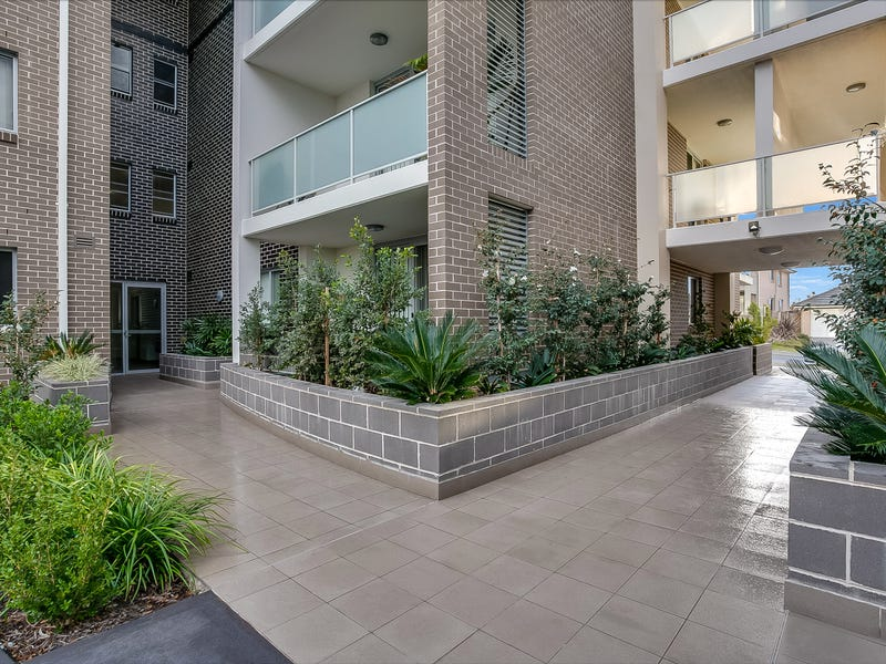 29/41 Santana Road, Campbelltown, NSW 2560