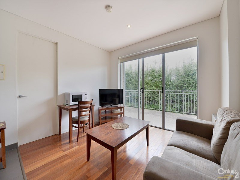 14/210-220 Normanby Road, Notting Hill, Vic 3168