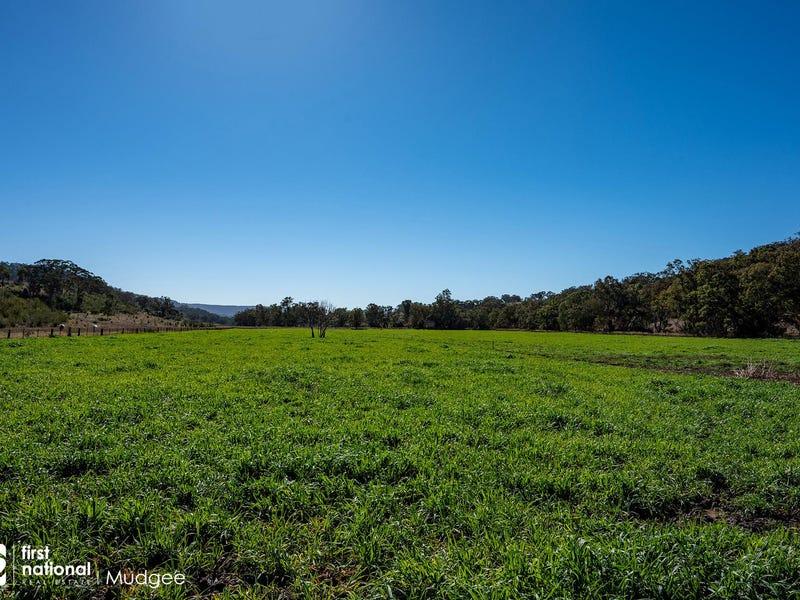Montoro, Killens Road, Bylong, NSW 2849