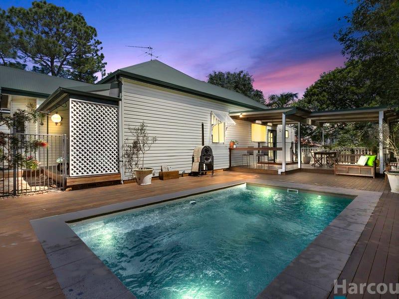 64 Lewis Street, Maryville, NSW 2293