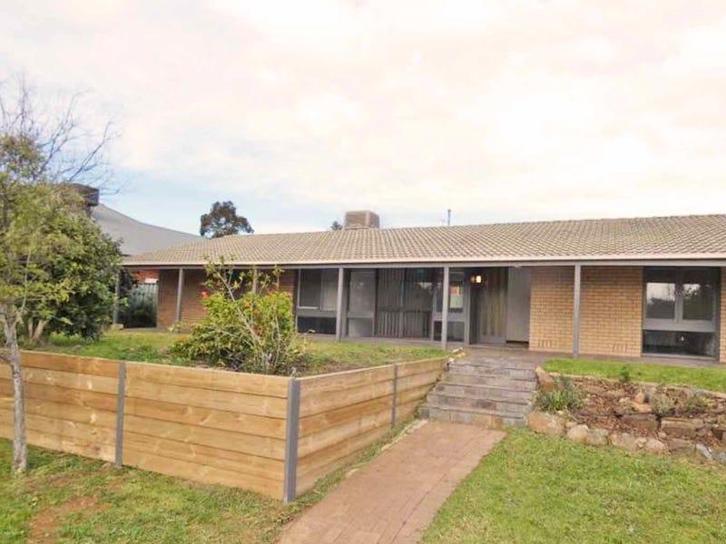 341 Rau Street, East Albury, NSW 2640
