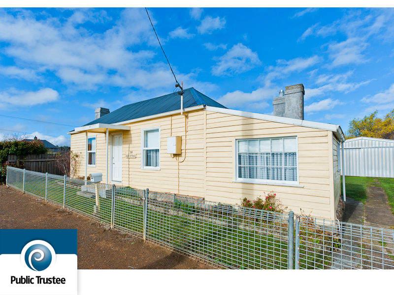 30 Elizabeth Street, Bothwell, Tas 7030