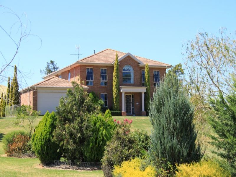 250 Middle Road, Pearcedale, Vic 3912