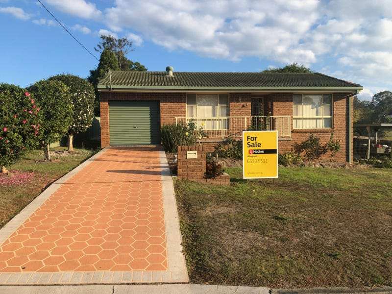 real estate property for sale in wingham nsw 2429 realestate com au rh realestate com au