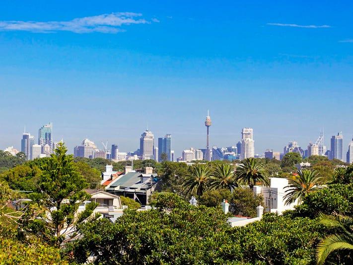 32 View Street, Queens Park, NSW 2022