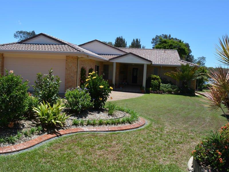 21 Melaleuca Avenue, Woolgoolga, NSW 2456