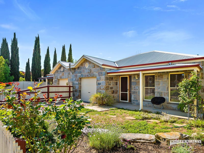 62A Duke Street, Castlemaine, Vic 3450
